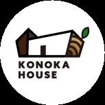 木ノ香House公式