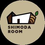 霜田の部屋